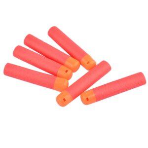 Nerf-pijltjes.nl Mega pijlen voor Nerf Mega blasters