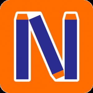 nerf-pijltjes.nl - Age Validation