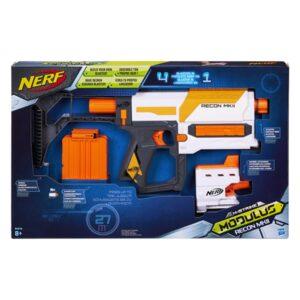 NERF N-Strike Modulus Recon MK2