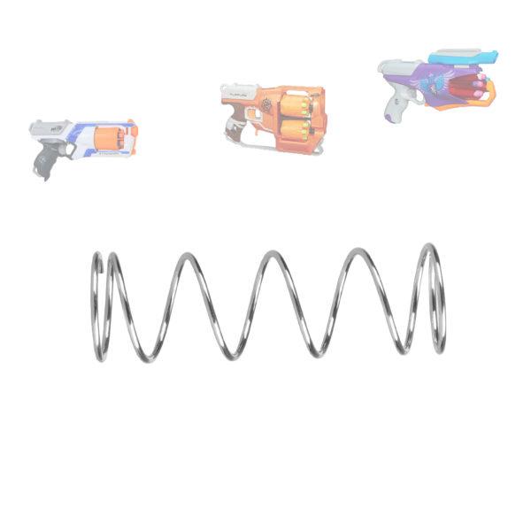 Worker 6 kg Spring Upgrade Kit veer Nerf Strongarm
