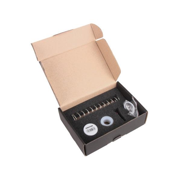 Worker 9kg Spring Upgrade Kit voor Nerf LongShot