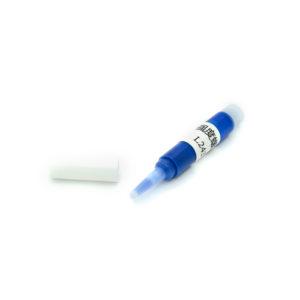 Schroefdraadborging (threadlocker) mini tube voor motor schroeven