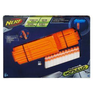 NERF N-Strike Elite Modulus Flip Clip Kit
