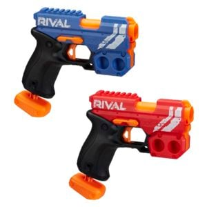 NERF Rival Knockout XX-1000