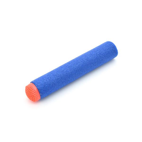 Nerf-pijltjes.nl - Premium - blauw