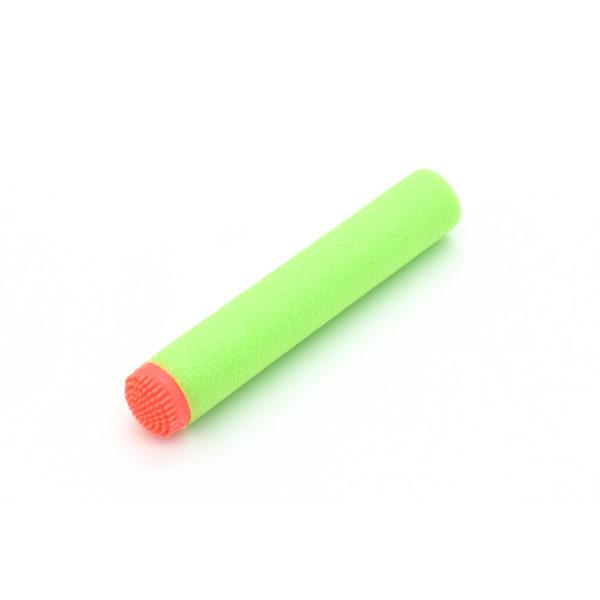 Nerf-pijltjes.nl - Premium - groen