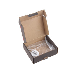 Worker 7kg Spring Upgrade Kit voor Nerf Rampage
