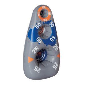 Dart Zone Ballistix Ops Target Kegel