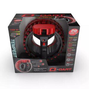 D-Dart Tempest Blaster