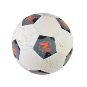 NERF Neopreen Voetbal Maat 5