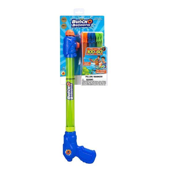Bunch O Balloons Vuller Water Blaster