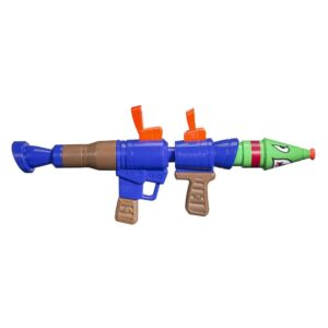 Fortnite RL NERF Super Soaker Water Blaster