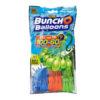 Zuru Bunch O Balloons 3 Pack 100 Waterbalonnen