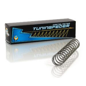 Blasterparts Upgrade veer voor X-Shot Turbo Advance