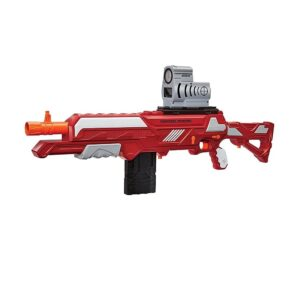 BuzzBee Air Warriors PrecisePro Thermal Hunter