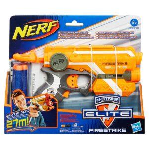NERF N-Strike Elite XD Firestrike