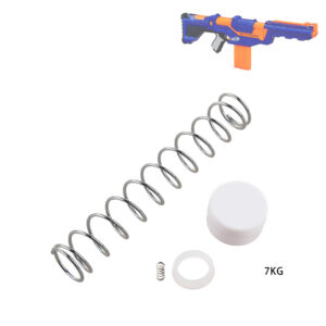 Worker 7 kg Veer Upgrade Kit voor Nerf Delta Trooper