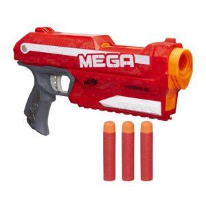 NERF N-Strike Mega Magnus