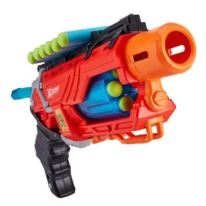 X-Shot Dino Attack Striker