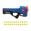NERF Rival Charger MXX-1200 Blauw