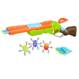 X-shot Bug Attack Eliminator