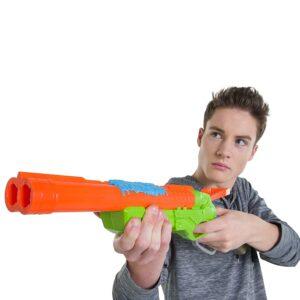 X-shot Bug Attack Eliminator