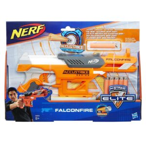 NERF N-Strike Elite Accustrike Falconfire