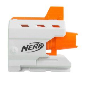 NERF Modulus Recon MK2 Barrel Extension