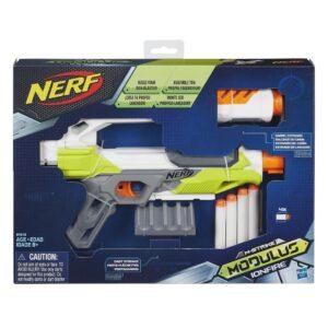 NERF N-Strike Modulus Ionfire