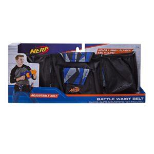 NERF Battle Waist Belt