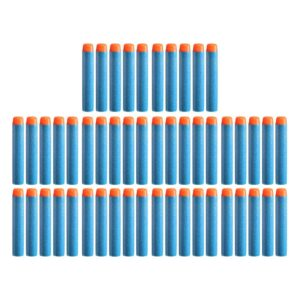 NERF Elite 2.0 Refill - 50 pijltjes