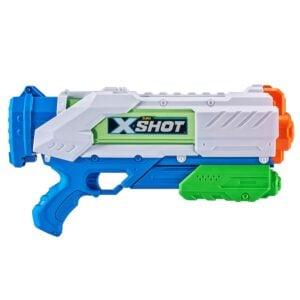 X-Shot Fast Fill Waterpistool