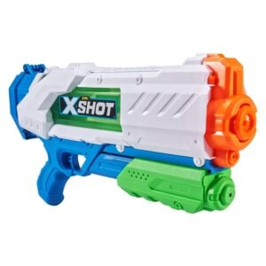 X-Shot Fast Fill Waterpistool