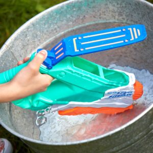 NERF Super Soaker Splash Mouth