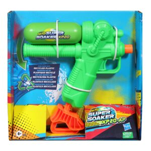 NERF Super Soaker XP20-AP