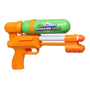 NERF Super Soaker XP30-AP