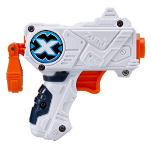 X-Shot Micro