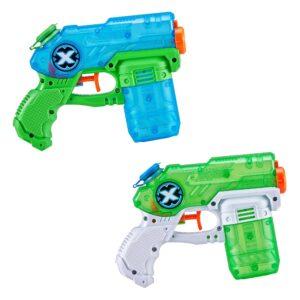 X-Shot Stealth Soaker