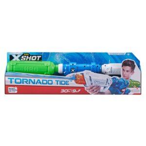 X-Shot Tornado Tide