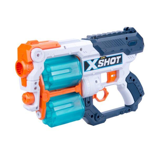 X-Shot Xcess