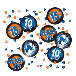 NERF Confetti