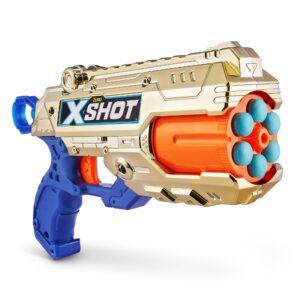 X-Shot Royale Edition Reflex-6